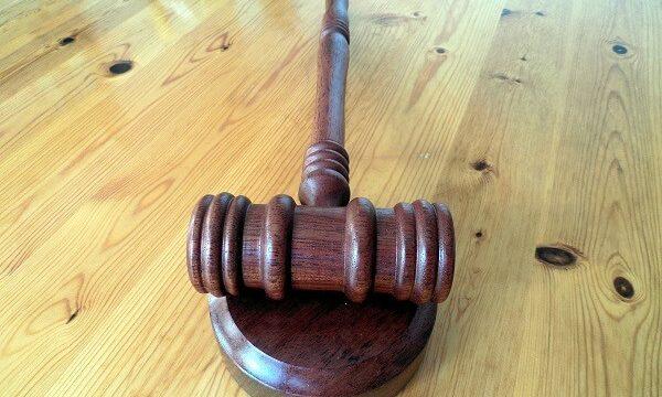 עורכי דין המתמחים בביטוח לאומי