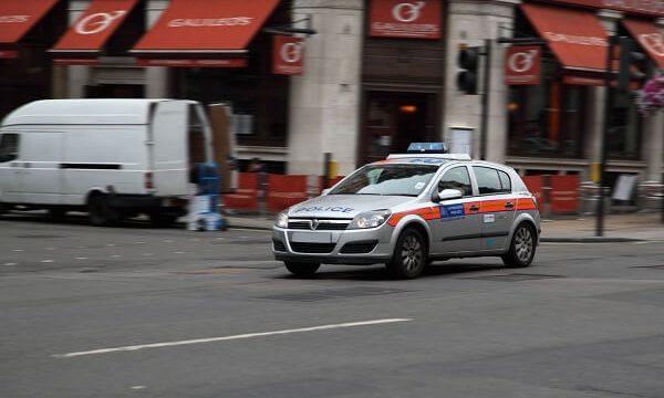 תאונת דרכים בעבודה: המדריך לנפגע
