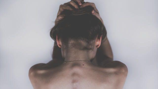 איך מחשבים פיצוי בגין כאב וסבל ללא נכות?