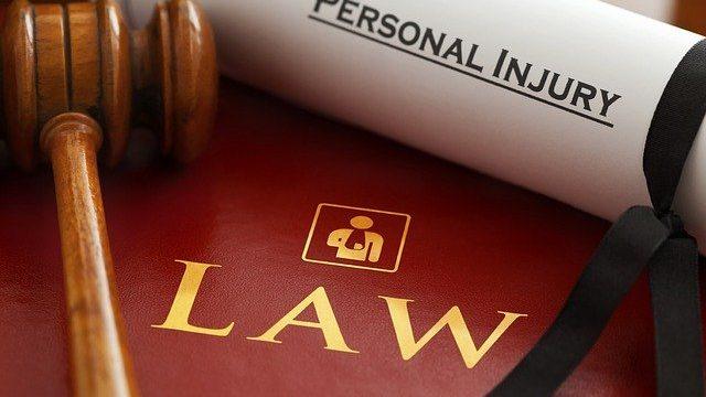 עורך דין לדיני ירושה