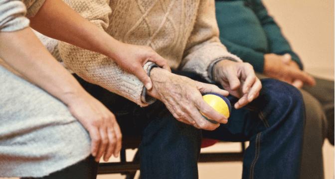 על פשיטת רגל, פרישה ותכנון עיזבון