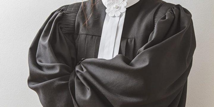 עורך דין תאונות דרכים בראשון לציון