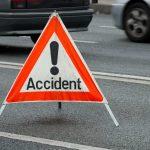 תאונות פגע וברח - מידע חשוב!